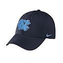 Nike Heritage86 Tailback Hat (Navy)