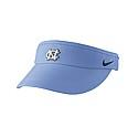 Nike Sideline Visor (CB)