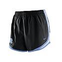 Nike Ladies' Tempo Shorts (Black)