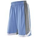 Nike ELITE Practice Knit Perf Shorts (CB)