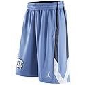 Nike New Classic Shorts (CB)