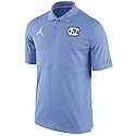 Nike ELITE Basketball Polo (CB)