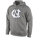Nike Warp Performance Hood (Grey)