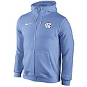 Nike Icon Club Full-Zip Hood (CB)