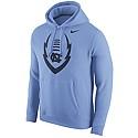 Nike Icon Club Football Hood (CB)