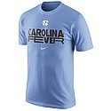 Nike Carolina Fever Local T (CB)