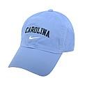 Nike Campus Hat (CB)