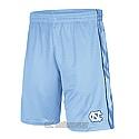 Layup Shorts (CB)