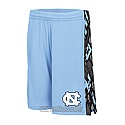 Youth Mustang II Shorts (CB)