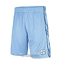 Youth Layup Shorts (CB)