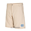 Shaka Shorts (Khaki)
