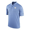 Nike Varsity Fan Polo (CB)