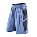 Nike Varsity Fly Shorts (CB)