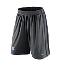 Nike Varsity Team Issue Shorts (Anthracite Grey)