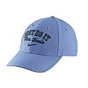 Nike Legacy91 Swoosh Flex Arch JDI Hat (CB)