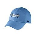 Nike Campus Lacrosse Heritage86 Hat (CB)