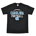 Gridiron Football T (Black)