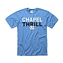 Chapel Thrill T (CB) (4XL-5XL)