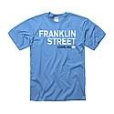Franklin Street T (CB)
