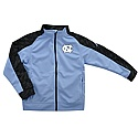 Youth Fly Speed Dri-FIT Full-Zip Jacket (CB)