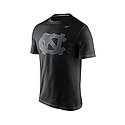 Nike Stadium Lights T (Black)