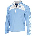 Youth Girls' Flyer 1/4-Zip Pullover (CB)