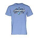 2015 ACC Football Championship Game T (CB)