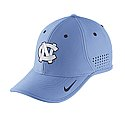 Nike Coaches Hat (CB)