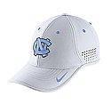 Nike Coaches Hat (White)