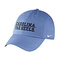 Nike Heritage86 Canvas Campus Hat (CB)
