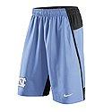 Nike Fly XL 3.0 Shorts