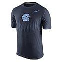 Nike Legend Sideline T (Navy)