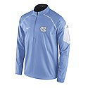 Nike Alpha Fly Rush 1/2-Zip Pullover Jacket (CB)