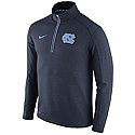 Nike Game Day 1/2-Zip Pullover (Navy)