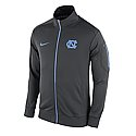 Nike Empower Full-Zip Jacket (Anthracite Grey)