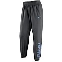 Nike Empower Pants (Anthracite Grey)