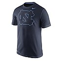 Nike Travel T (Navy)