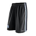 Nike Epic Shorts (Black)