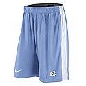 Nike Stadium Classic Fly Shorts (CB)