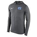 Nike Stadium Dri-FIT Touch Hood (Grey)