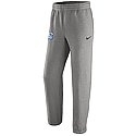 Nike Stadium Classic Club Pants (Grey)