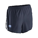 Nike Ladies' Stadium Mod Tempo Shorts (Navy)