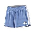 Nike Ladies' Stadium Fly Knit Shorts (CB)