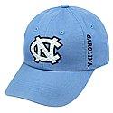 Ladies' Quadra Hat (CB)