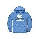 Lacrosse Sport Hood (CB)