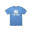 Soccer Sport T (CB)