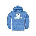 Soccer Sport Hood (CB)