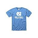 Volleyball Sport T (CB)