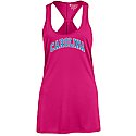 Ladies' Swing Tank (Pink)
