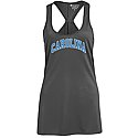Ladies' Swing Tank (Charcoal Grey)